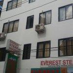 Everest Steak House Restaurant