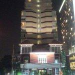 Photo de Mercure Jakarta Kota