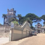 Foto de Castelo de Santa Catarina