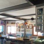 Gilda Casa de pinchos y tapas en Fuerteventura