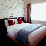 BEST WESTERN Braeside Resort Foto