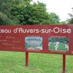 Photo de Château d'Auvers