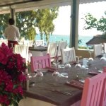Sofra Terrace Restaurant