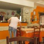 Photo of Hotel Ristorante Cascia