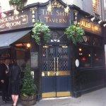 Photo de The Ship Tavern