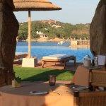 Foto de Hotel Pitrizza, a Luxury Collection Hotel