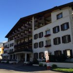Adula Hotel Foto