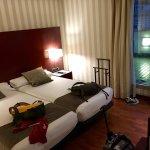 Foto di Hotel Zenit Barcelona