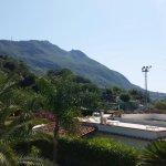 Grifo Hotel Charme & SPA Foto
