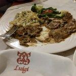 Photo of Restaurant Luigi