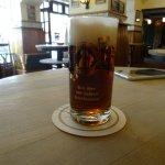 Brauerei zum Schlüssel Foto