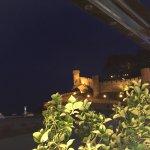 Photo de Capri Hotel