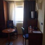 Photo of Hotel Torreluz Centro