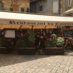 Photo de Restaurant du Commerce