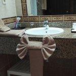 Photo de Clubhotel Riu Karamboa