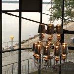 Foto de Hotel Utkiek & Pier 19
