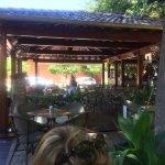Photo of Cadir Cafe