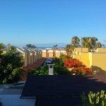 Foto de Vista Bonita Gay Resort