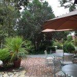 Photo de Old Monterey Inn