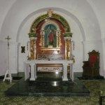 Imagen de Iglesia de Santa Inés