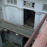 Photo de Hotel Gangaur Palace / Ashoka Art