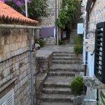 Foto de Apartments Antuninska