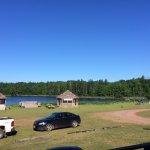 Foto Ben's Lake