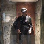 Photo de D-Day Experience (Dead Man's Corner museum)