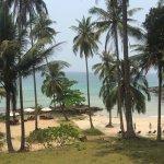 Photo de Koh Kood Beach Resort