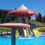 Acquapark Brebbia