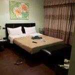 Progressive Park Hotel Foto