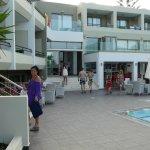 pool @ pool bar