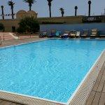 Photo de Mahara Hotel & Wellness