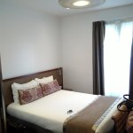 Photo of Art Hotel Batignolles
