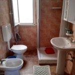Photo of Residence La Conchiglia