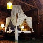 Adarapura Resort & Spa Foto