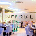 Photo de Imperial Chinese Restaurant