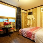Ssaipan Motel