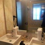 Foto di The Lesante Luxury Hotel & Spa