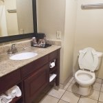 Country Inn & Suites By Carlson, Columbus West Photo