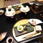 Foto de Hotel Nanaeyae