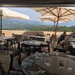 Photo de Club Med Opio Provence