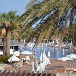 Foto de Hotel Club Bahamas Ibiza