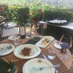 Boutique Hotel & Restaurant Cas Xorc Foto