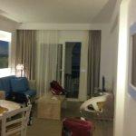 Apartamentos Pou Des Pujols Foto
