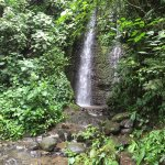 Photo of Go Adventures Traveling Costa Rica