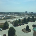 Снимок Embassy Suites by Hilton St. Louis St. Charles