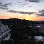 Hotel Luci di La Muntagna Foto