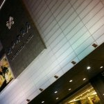 Photo de 598746