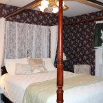 Bilde fra Riverside Inn Bed and Breakfast
